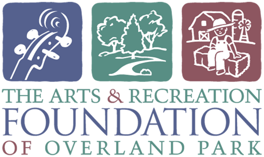 The Arts & Recreation Foundation of Overland Park