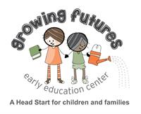 Growing Futures Early Education Center - Overland Park