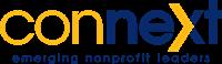 Nonprofit Connect - Kansas City