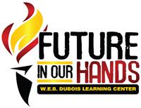 W.E.B. DuBois Learning Center