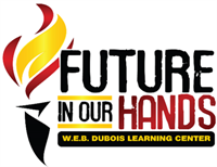 W.E.B. DuBois Learning Center
