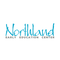 Northland Early Education Center