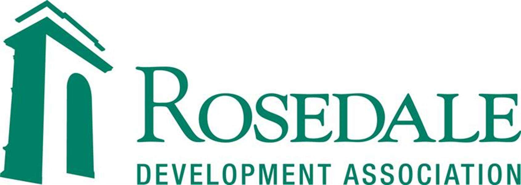 Rosedale Development Association, Inc.