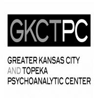 Greater Kansas City & Topeka Psychoanalytic Center