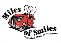 Miles of Smiles, Inc.