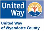 United Way of Wyandotte County