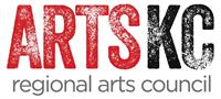 Gallery Image artskc-logo-1000x450.jpg