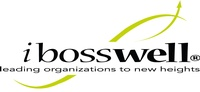 iBossWell, Inc.