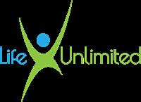Life Unlimited, Inc.