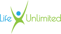 Life Unlimited, Inc.