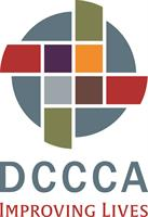 DCCCA, Inc.