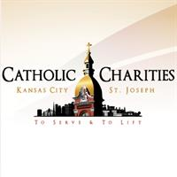 Catholic Charities of Kansas City - St. Joseph