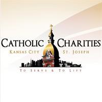 Catholic Charities of Kansas City-St. Joseph