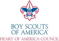 Boy Scouts of America-Heart of America Council