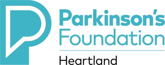 Parkinson Foundation Heartland