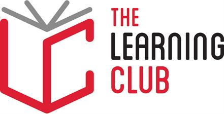Learning Club