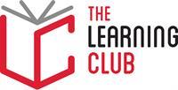 Learning Club - Kansas City