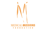 Medical Missions Foundation