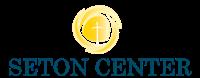 Seton Center, Inc.