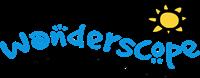 Wonderscope Children's Museum of Kansas City