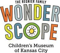 The Regnier Family Wonderscope Children's Museum of Kansas City