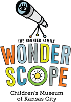 Regnier Family Wonderscope Children's Museum of Kansas City, The