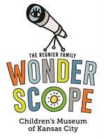 The Regnier Family Wonderscope Children's Museum of Kansas City