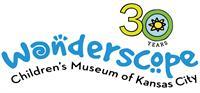 Wonderscope Children's Museum of Kansas City - Shawnee
