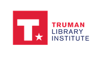 Truman Library Announces $25 Million Transformation