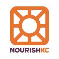 NourishKC