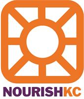 NourishKC - Kansas City