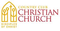 Country Club Christian Church