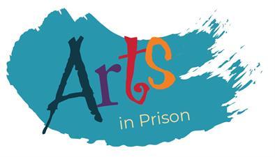 Arts in Prison