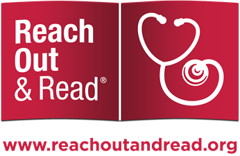 Reach Out and Read Kansas City