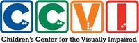 Teacher of the Visually Impaired (TVI)