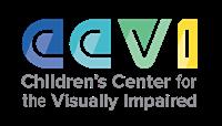 Children's Center for the Visually Impaired