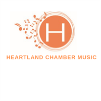 Heartland Chamber Music Ltd.
