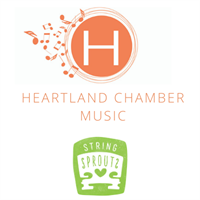 Heartland Chamber Music Ltd - Kansas City