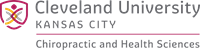 Cleveland University-Kansas City