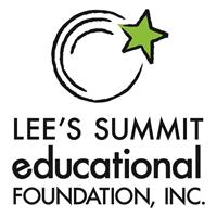 Lee's Summit Educational Foundation, Inc.