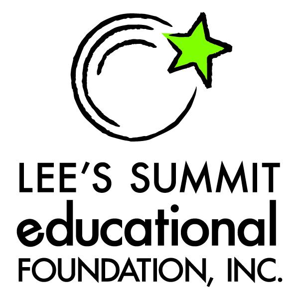 Lee's Summit Educational Foundation, Inc.