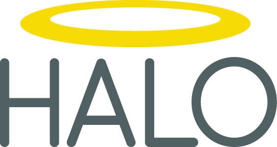 The HALO Foundation