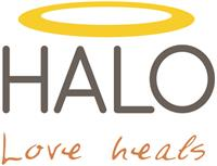 Gallery Image HALO_Logo_LoveHeals.jpg