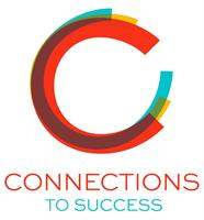 Connections to Success