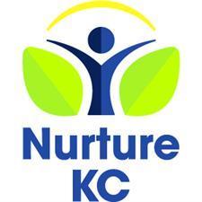 Nurture KC