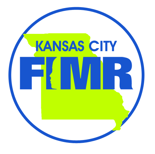 Gallery Image FIMR_KC_-_new_logo.png
