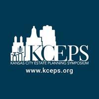 KCEPS c/o Midwest Trust