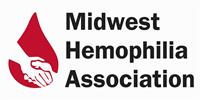 Midwest Hemophilia Association