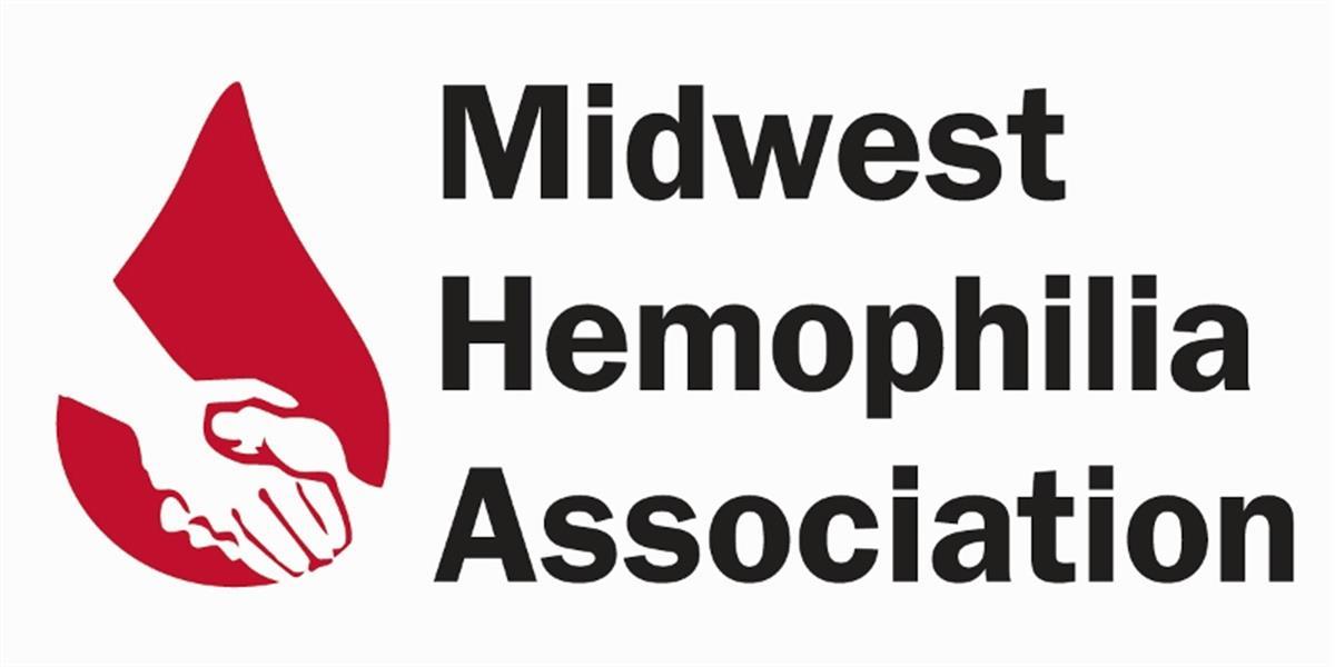 Midwest Hemophilia Association
