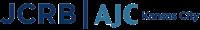 JCRB|AJC Education and Program Associate